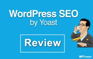 yoast-seo-plugin-review