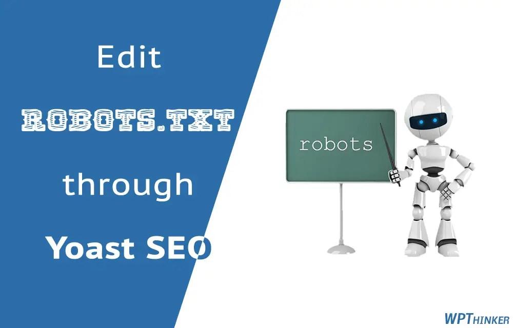 robots-txt