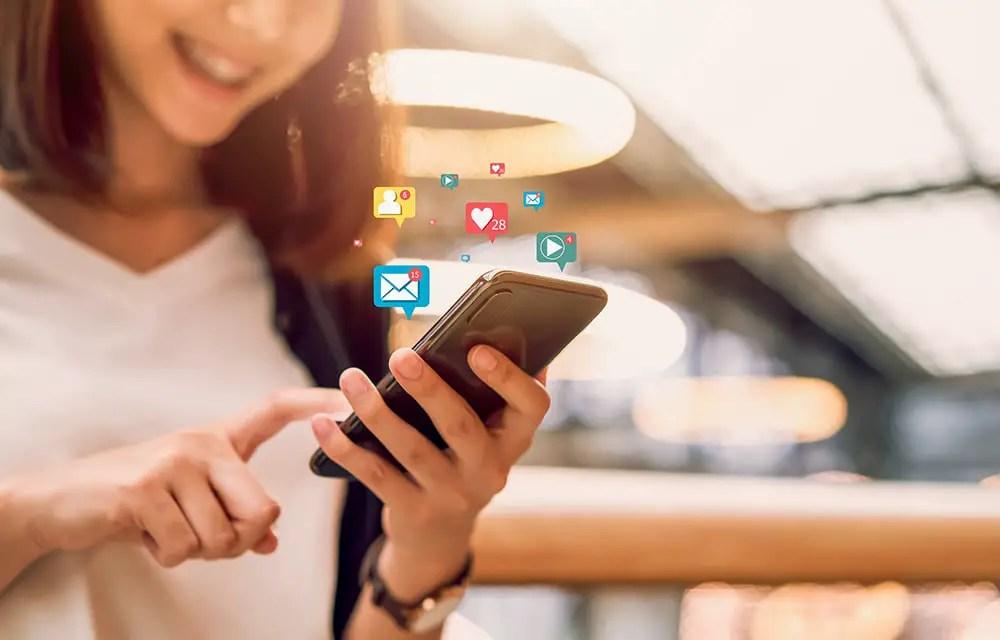 Best-Social-Media-Plugins-for-WordPress