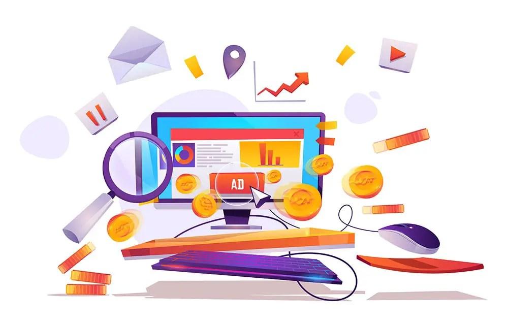 Best-Ad-Plugins-for-WordPress