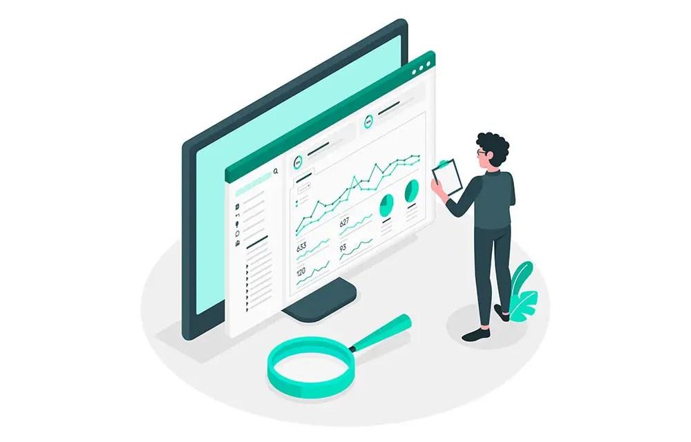 Best-Analytics-Plugins-for-WordPress