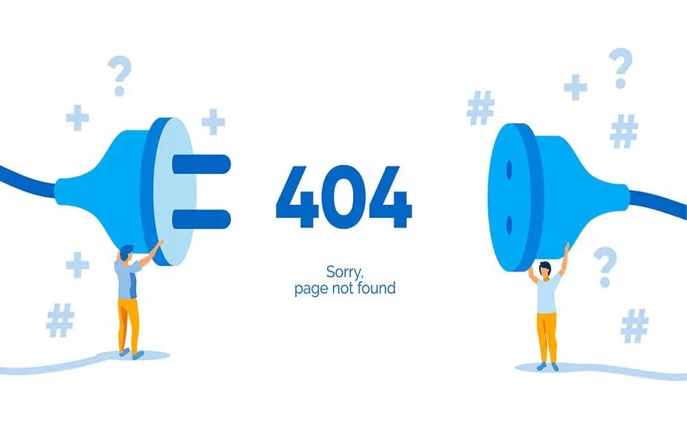 Fix Post 404 Error in WordPress