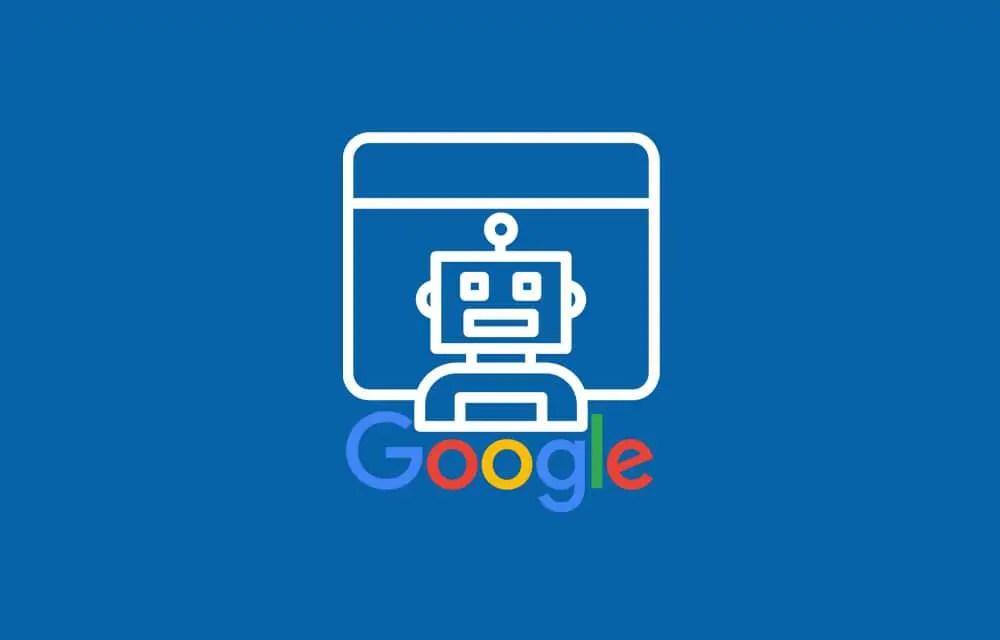 Google Bot Cannot Access CSS an Javascript Files