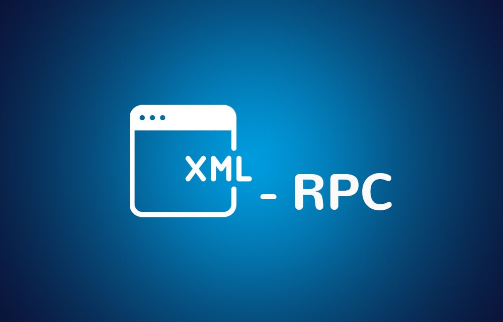 Enable or Disable XML-RPC on WordPress