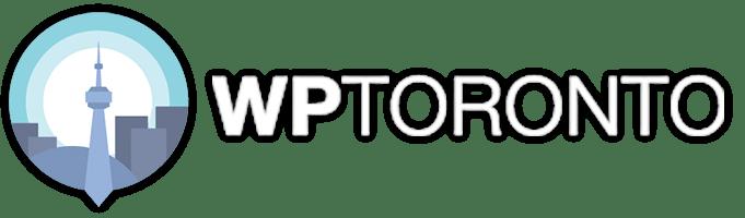 WPToronto