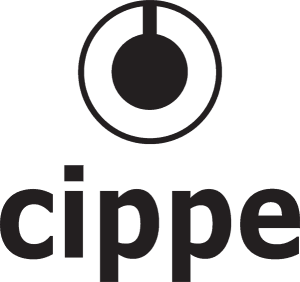 Cippe-logo