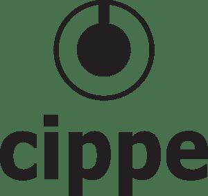 Cippe-logo