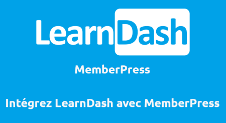 Learndash Memberpress