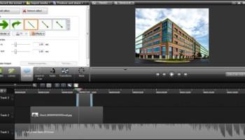 Camtasia Studio - Professional Screen Capture Videos