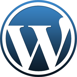 One on One WordPress Training and Tutoring