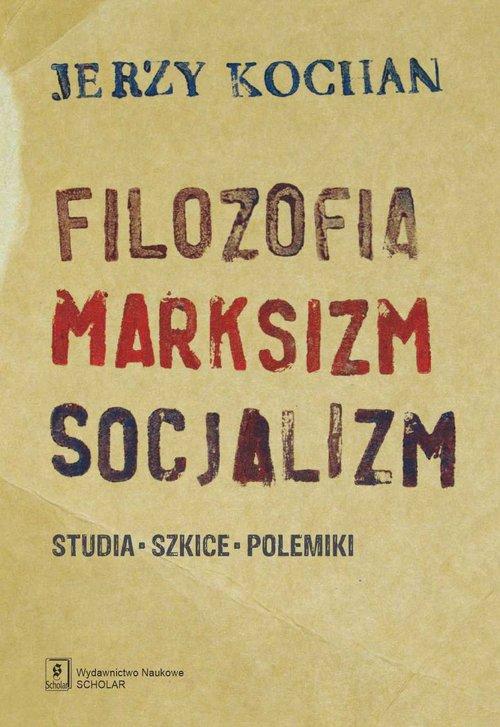 Najlepsze polskie lewicowe książki w2021 roku