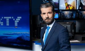 TVN24 może zniknąć zanteny wewrześniu.  Stacja przygotowała plan awaryjny