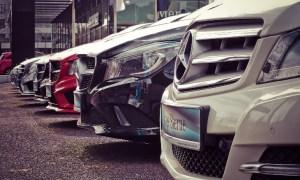 Czymarka ma znaczenie? Jak kupić używane auto