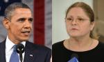 """Pawłowicz strofuje Obamę. """"Ignorant"""""""