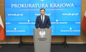 Jest reakcja Ziobry na atak hakerski na Dworczyka. Chwali… polskie służby