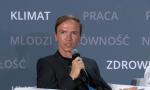 """Jan Komasa tworzy nowy film. """"Trochę o sporcie i LGBT"""""""