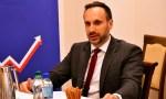 Kowalski: TVN powinno przez całą dobę żądać wyjaśnień od eurokratów, dlaczego łamią polskie prawo