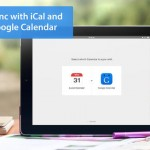 Calendars 5 for iPad 5