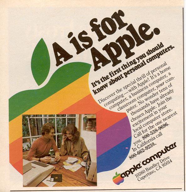 15 Important Milestones As Apple Inc Turns 38