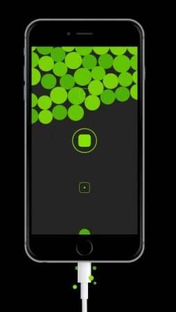 Image result for black box game