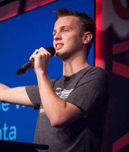 Alex King WordPress