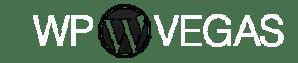 WordPress Vegas Logo