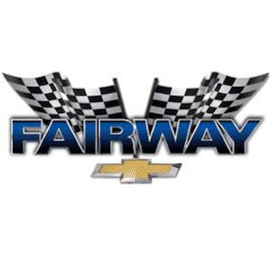 Fairway Chevy Las Vegas