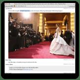 Screen Shot 2013-02-28 at 2.56.41 PM