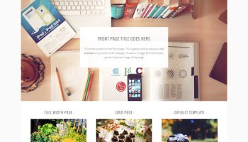 10 well designed free post format wordpress themes wpvortex
