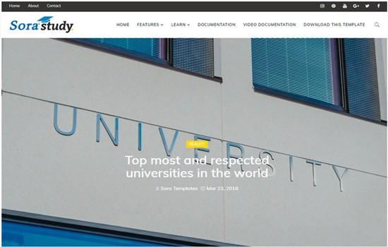 Okul, kolej, üniversite, enstitü, eğitim teması.