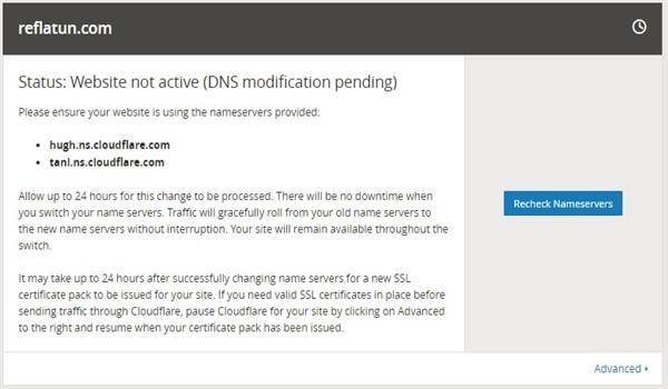 ssl sertifikası kurulumu