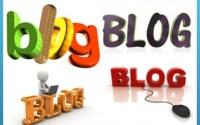 wordpress blog temaları