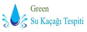green su kaçağı tespiti