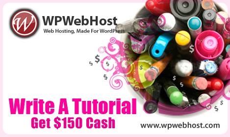 WpWebHost