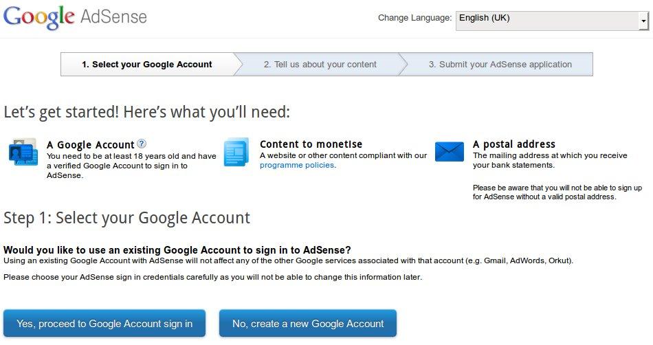 Make more Money with Adsense + Google CSE - WPWebHost