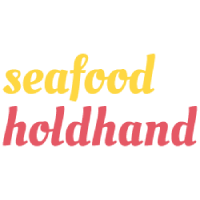 Seafood Holdhand