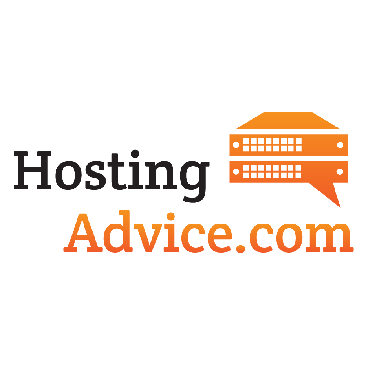 WPWebHost provides fast and secure managed WordPress hosting solutions.