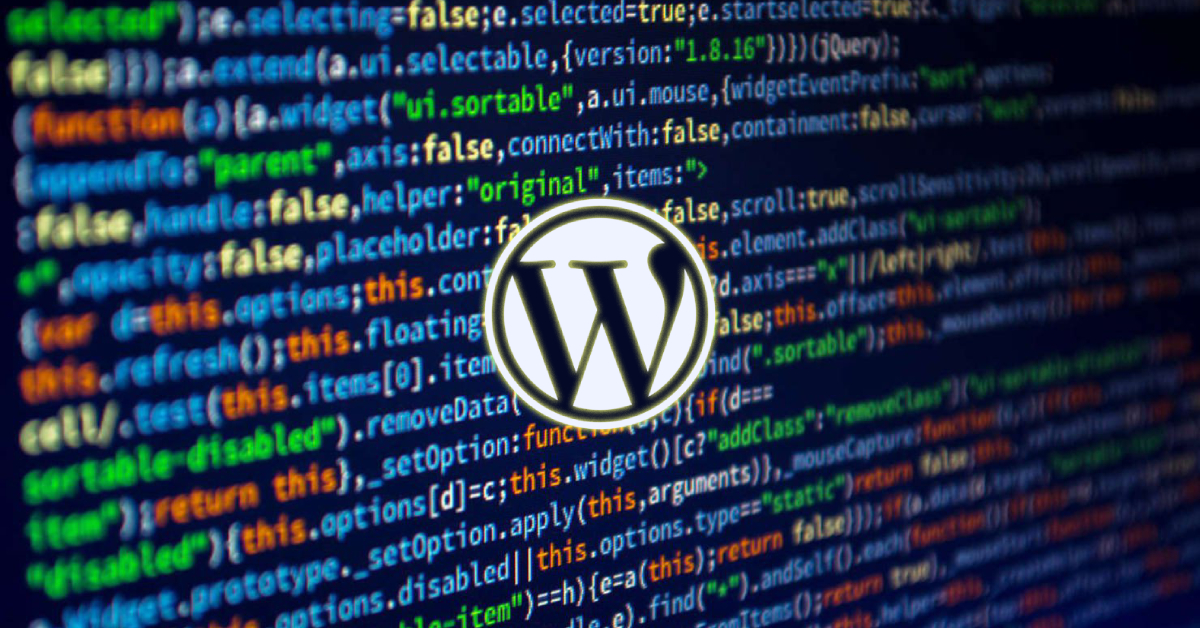 10 Useful Online Resources for You to Learn WordPress Coding