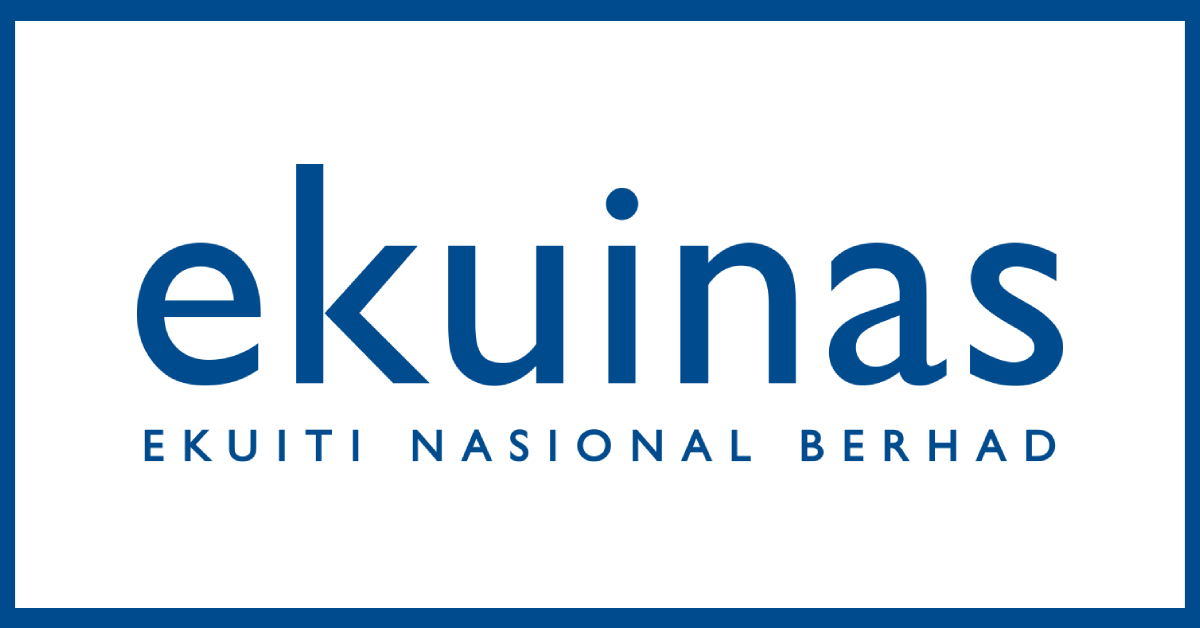 Ekuinas Broadens Portfolio With Investment In Exabytes Capital Group