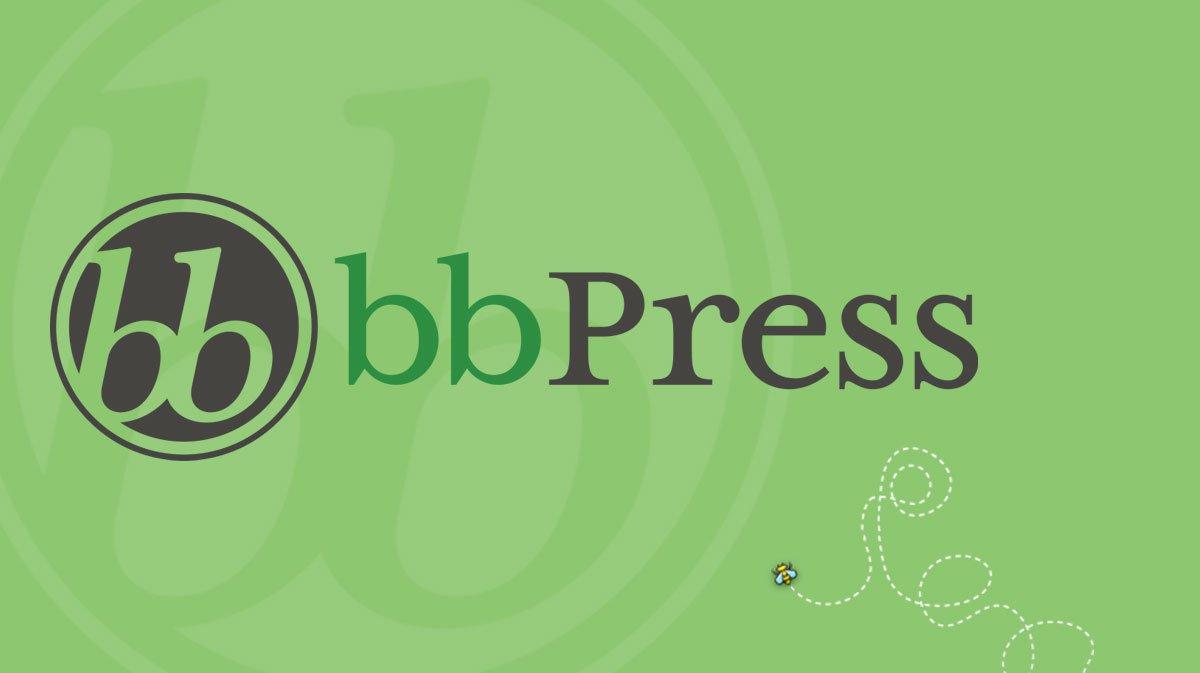 How to integrate WordPress theme on bbPress