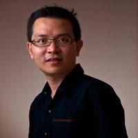 Chun Keang