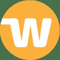 Web Hosting Secret Revealed (WHSR)