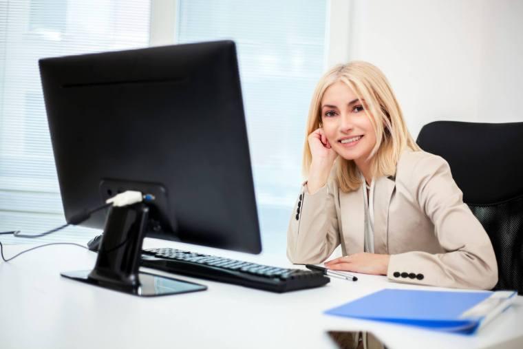 WordPress website management services