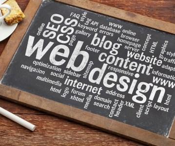 Tips for Choosing a Custom WordPress Theme