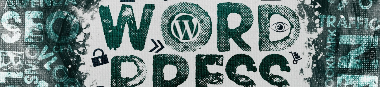 Should You Use WordPress Tools to Manage Your Site Better?