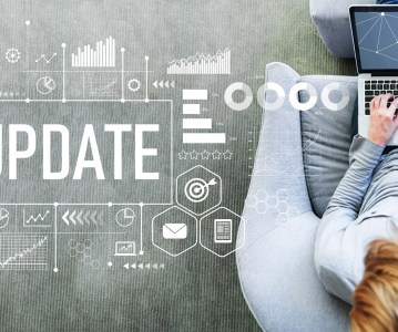 Staying Updated: How to Update WordPress Plugins