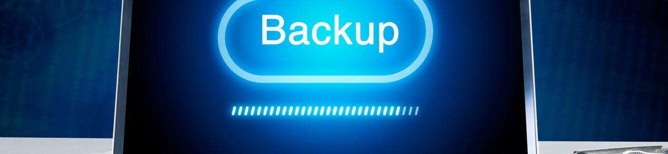 How to Backup a WordPress Site: Your Step-By-Step Guide