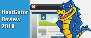 Powerful Linux Web Hosting HostGator Review 2018