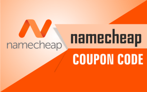 Read more about the article NameCheap Discount Coupon create your pro web presence