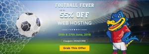 Congrats! You have Uncovered a Special Offer HostGator